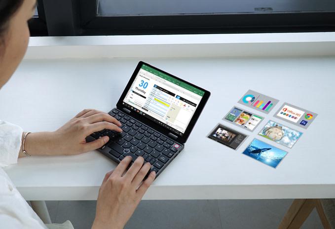 Minibook3.jpg