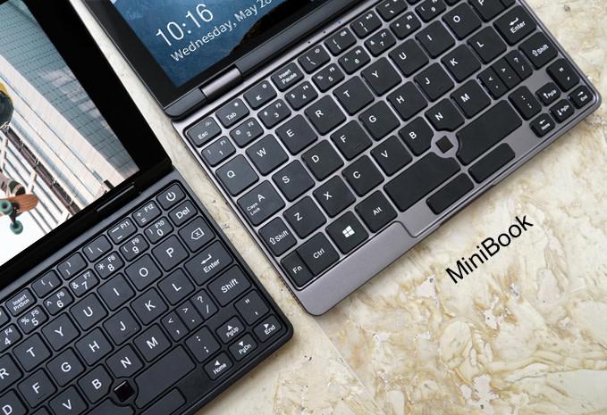 Minibook7.jpg