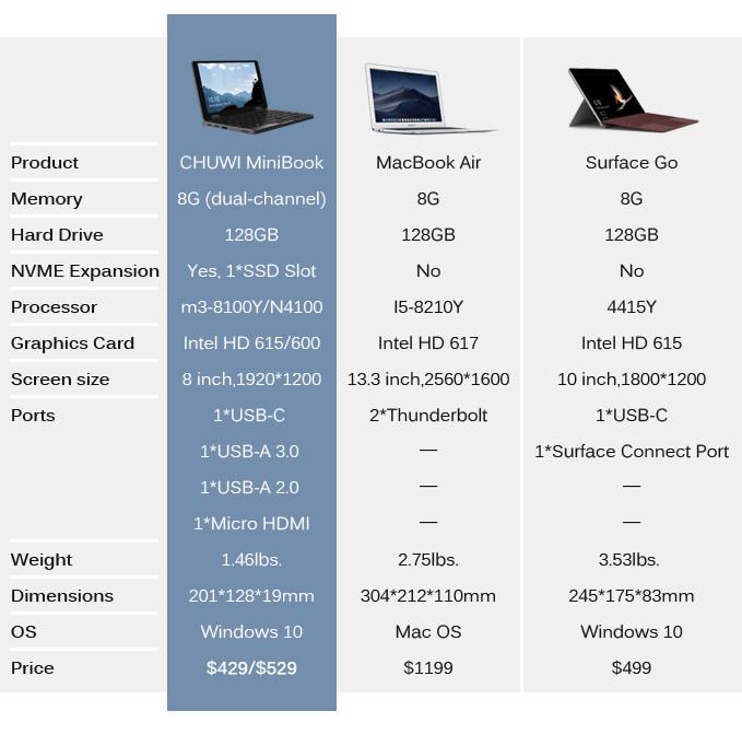 Minibook9.jpg