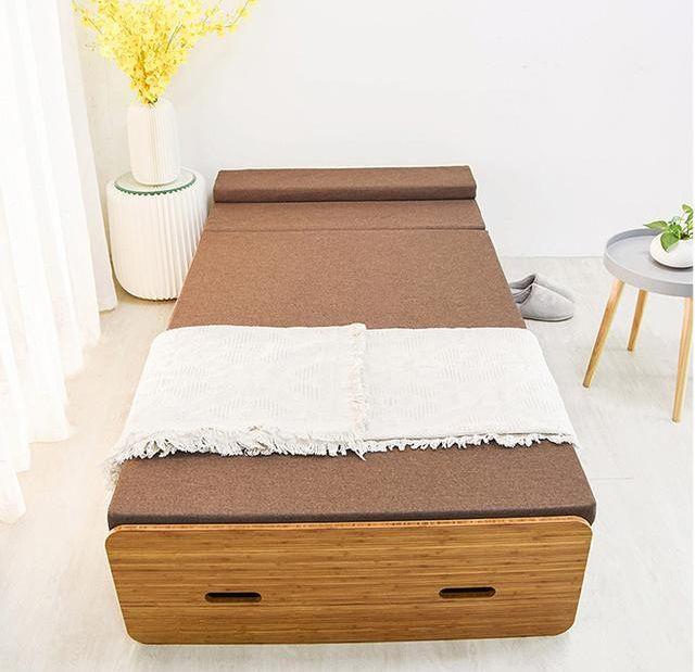Paper Bed17.jpg