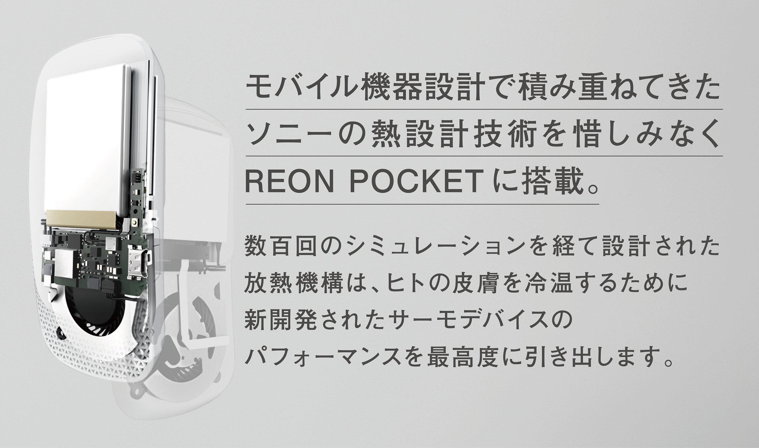 ReonPocket3.jpg