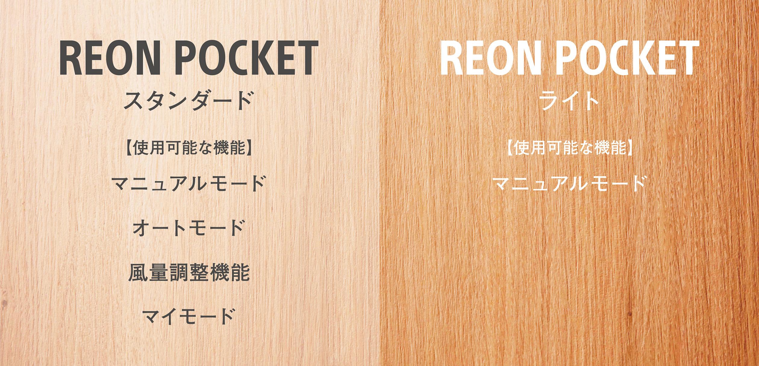 ReonPocket9.jpg