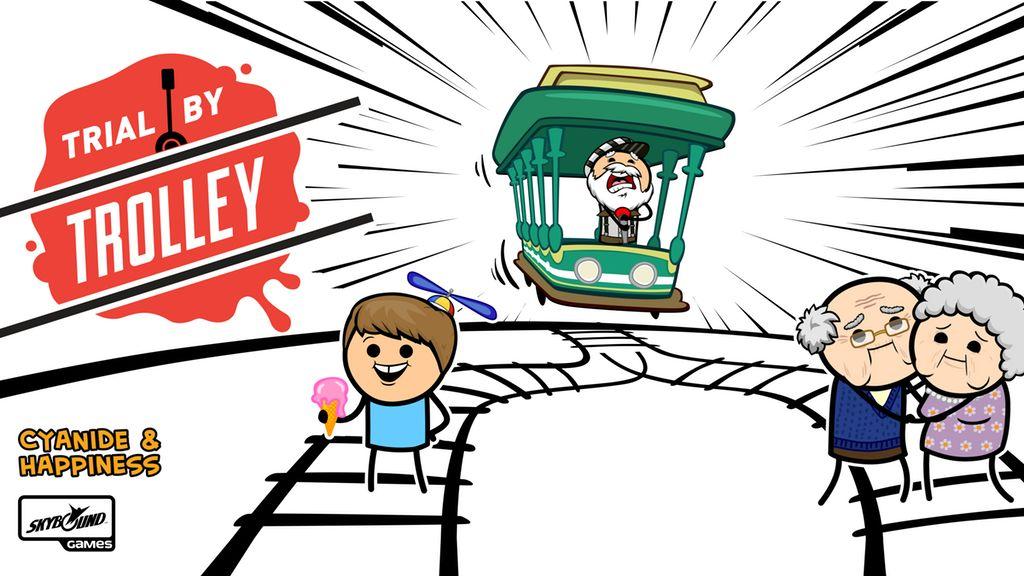 Trolley1.jpg