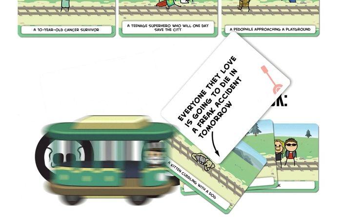Trolley15.jpg