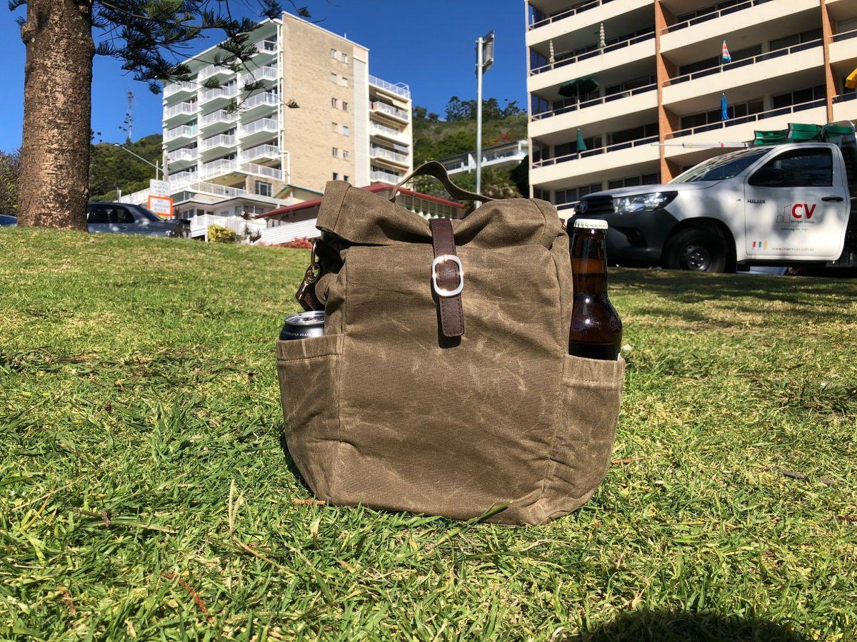 cooler bag 3.jpg