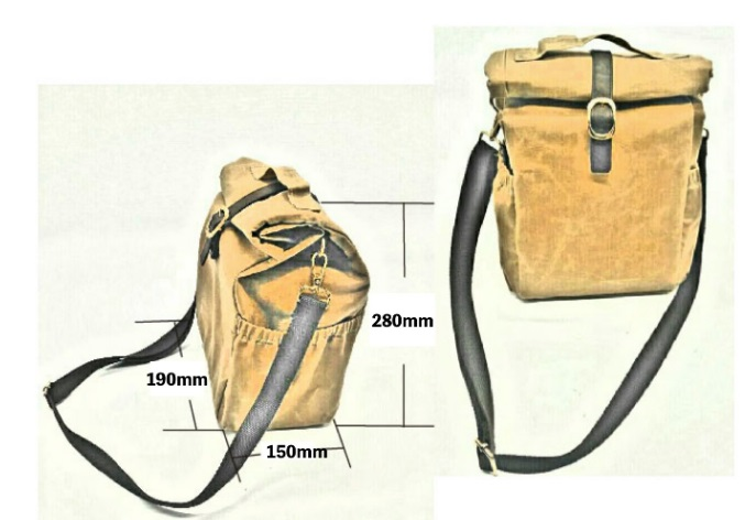 cooler bag 4.jpg