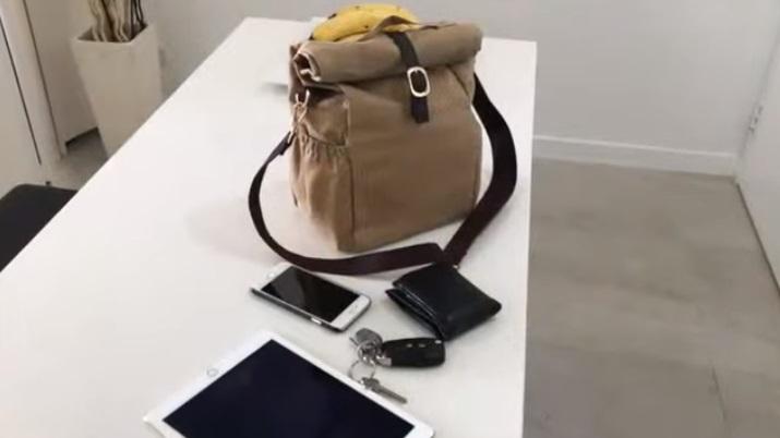 cooler bag 6.jpg