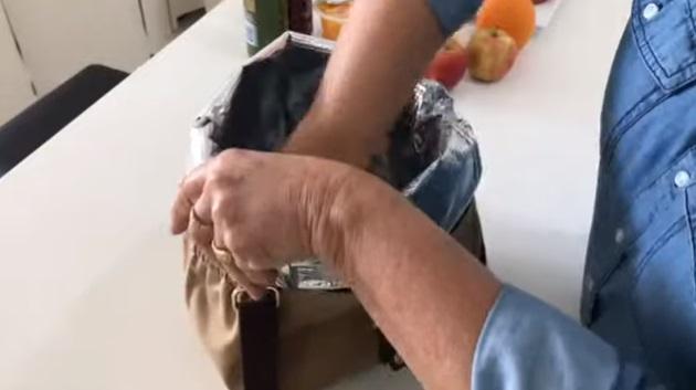 cooler bag 8.jpg