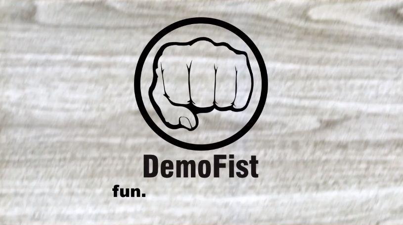 DemoFist3.jpg