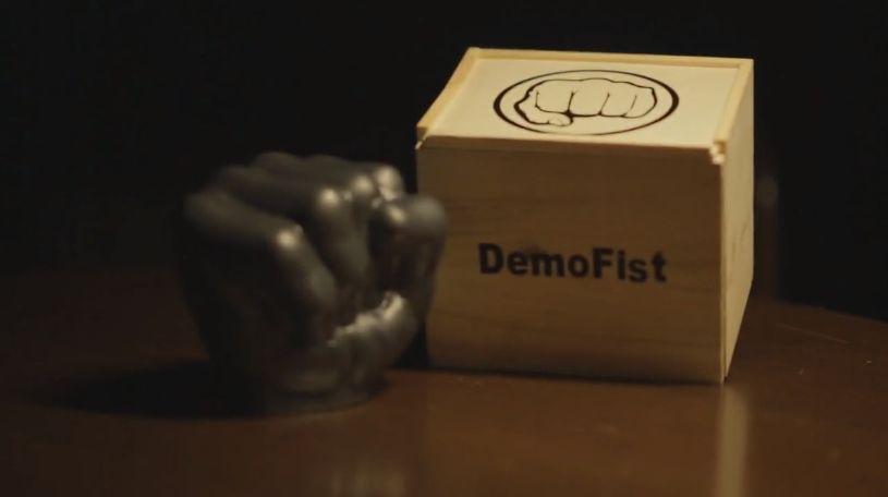 DemoFist5.jpg