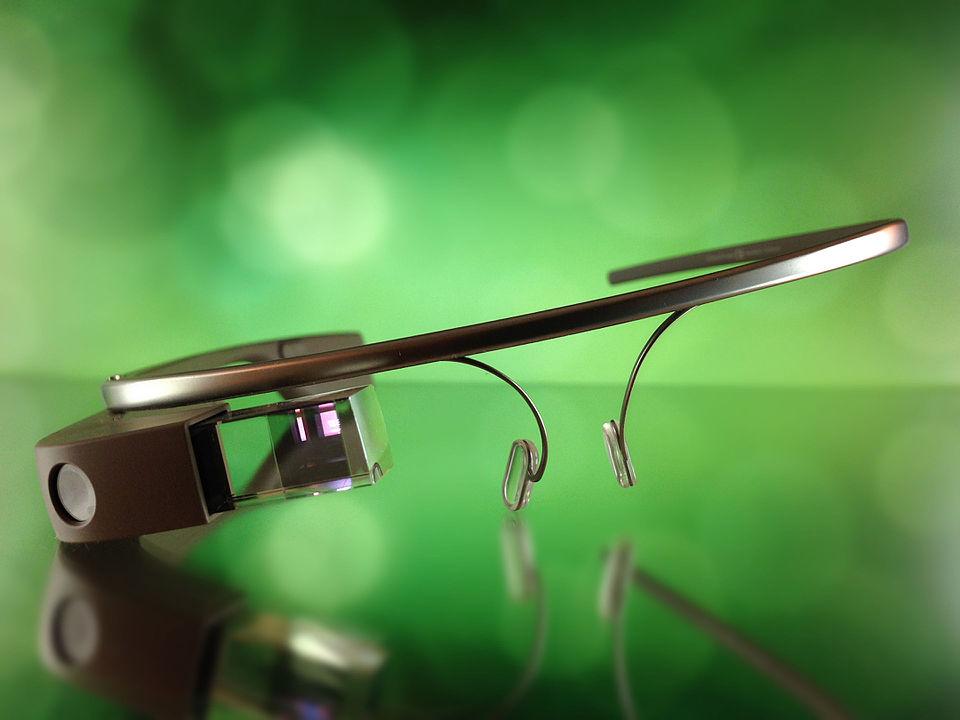 Norm Glasses13.JPG