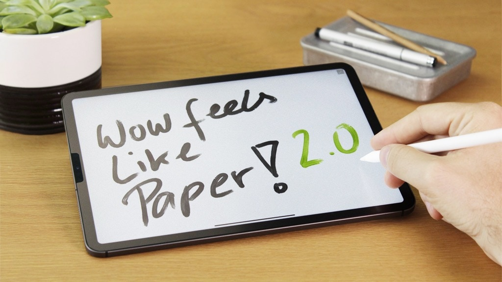 Paperlike1.jpg