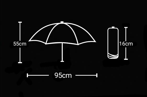 Umbrella7.jpg