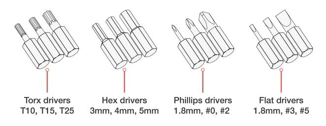 driver05.jpg