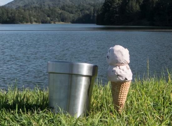 ice cream thermos 1.jpg