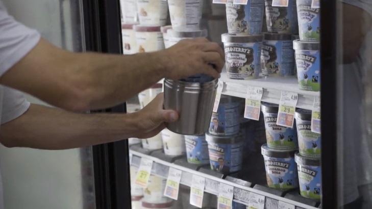 ice cream thermos 5.jpg