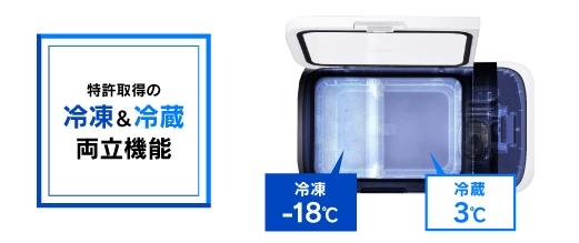 iceco05.jpg