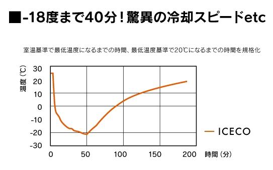 iceco07.jpg