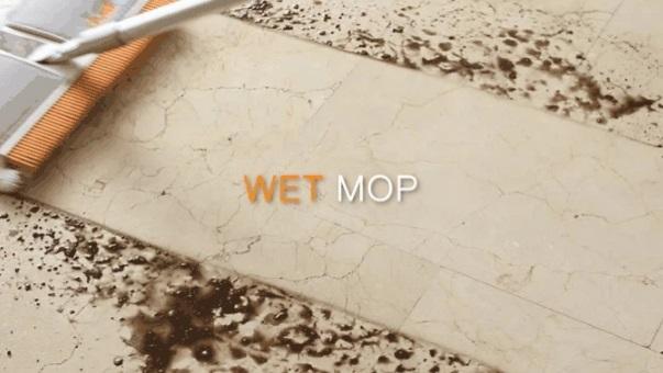 mop 7.jpg