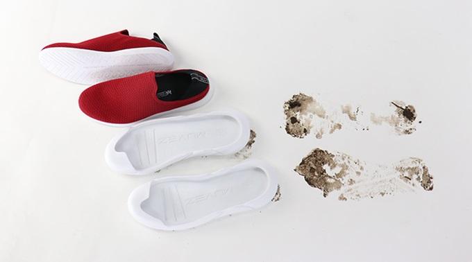 slipper 1.jpg