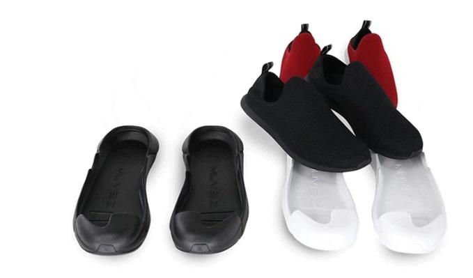 slipper 11.jpg