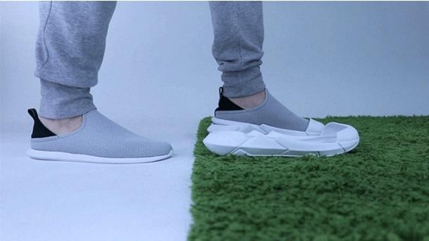 slipper 5.jpg