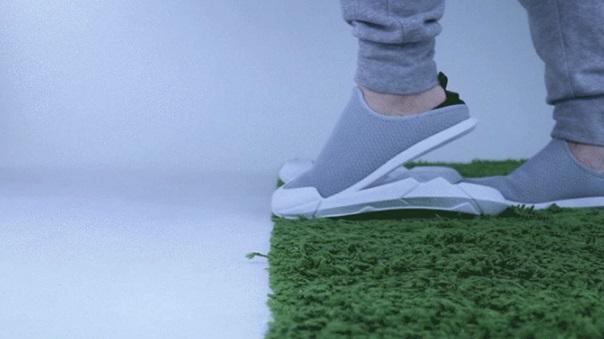 slipper 6.jpg