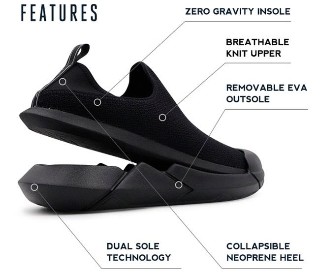 slipper 7.jpg