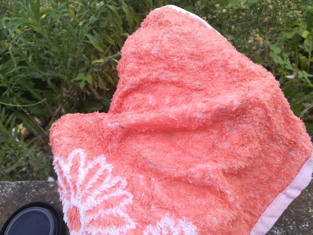 towels6.jpg