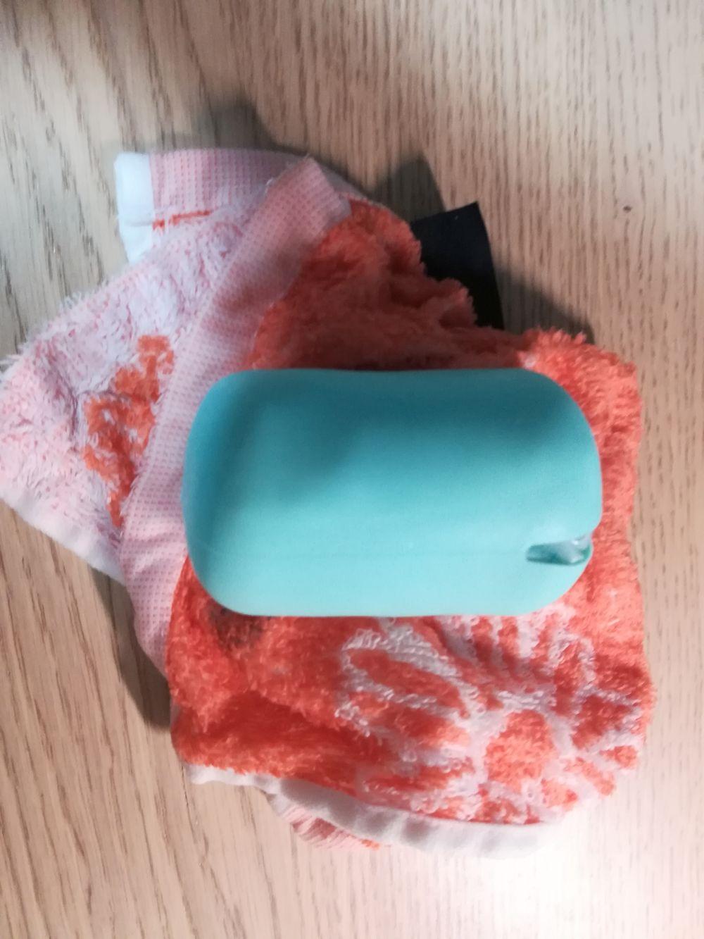 towels8.jpg