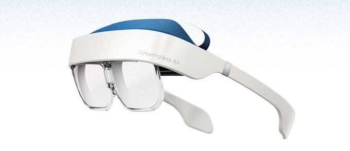 DreamGlass Air14.jpg