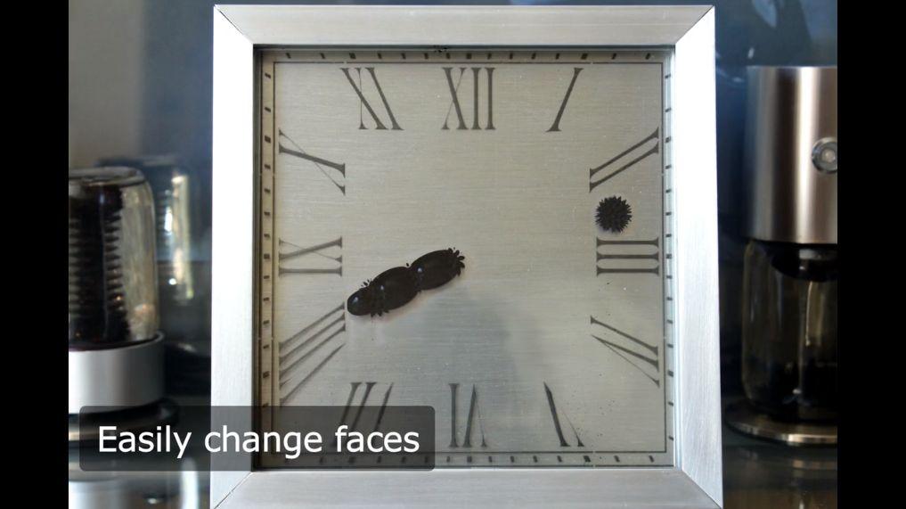 Ferrofluid13.jpg