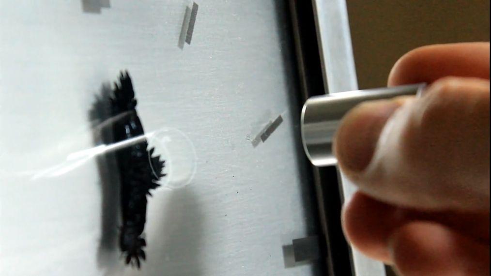 Ferrofluid4.jpg