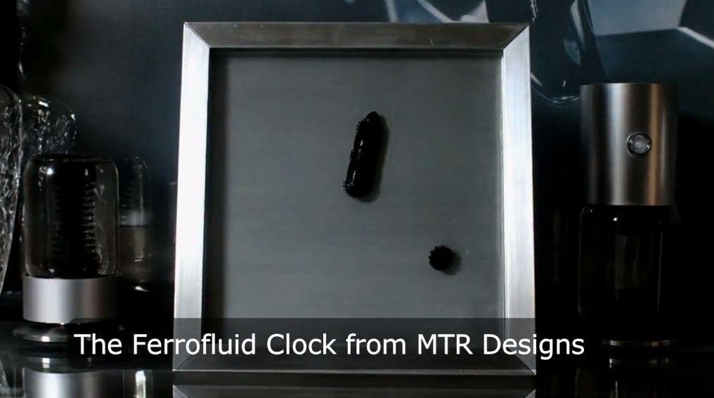 Ferrofluid7.jpg