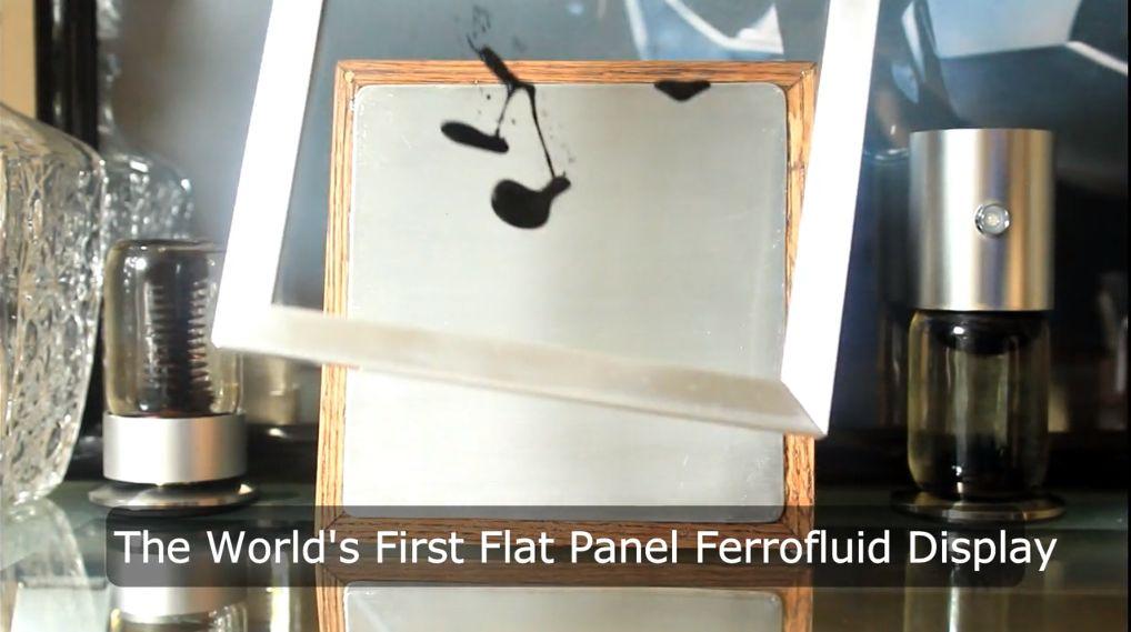Ferrofluid9.jpg