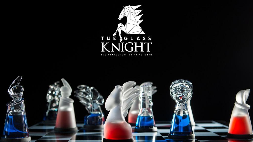 GlassKnights1.jpg