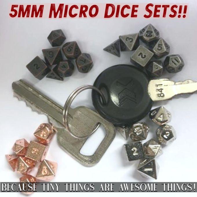 Micro Dice2.jpg