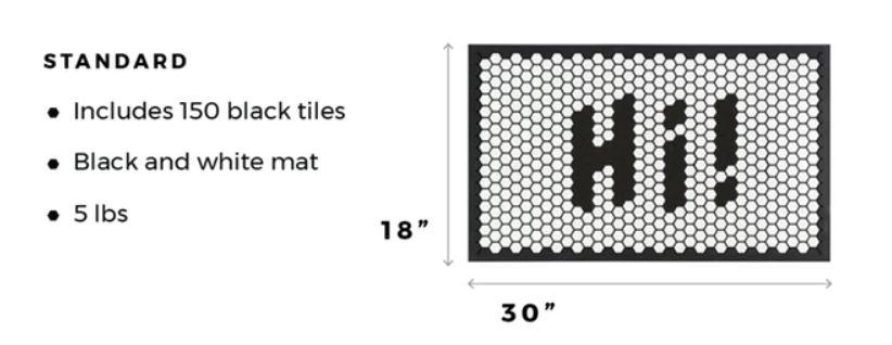 Tile Mat7.jpg