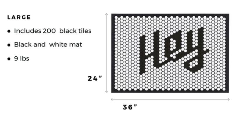 Tile Mat8.jpg