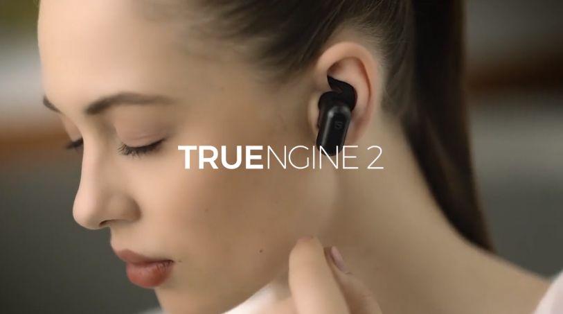 Truengine7.jpg