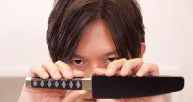 knife8.jpg