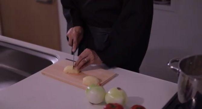 knife9.jpg