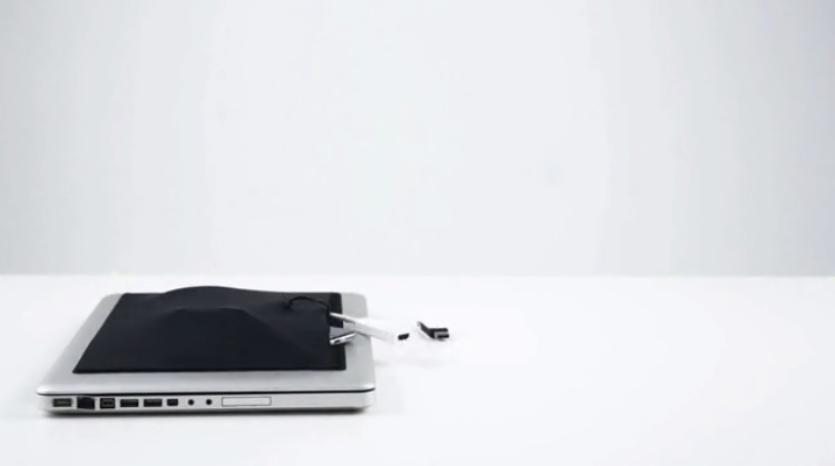 laptop organizer 10.jpg
