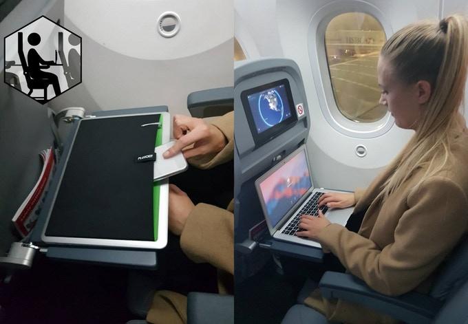 laptop organizer 5.jpg