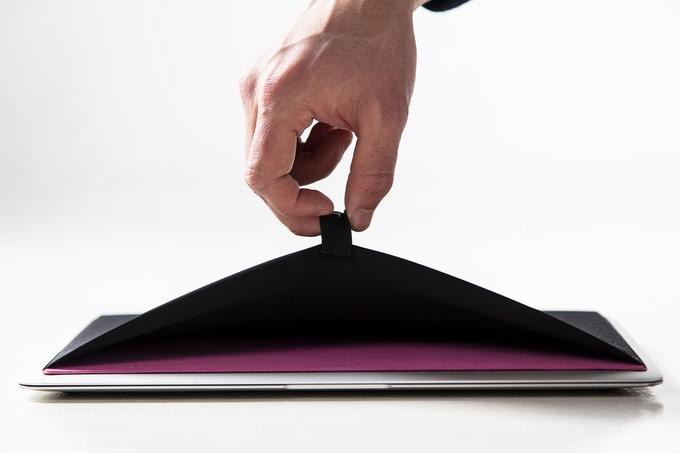 laptop organizer 7.jpg