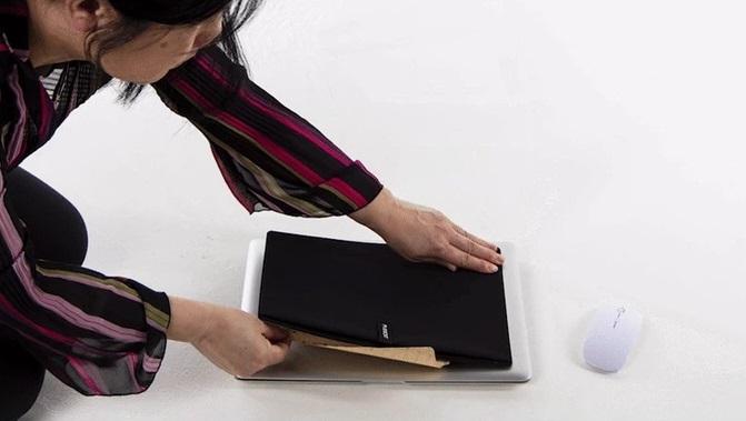 laptop organizer 8.jpg