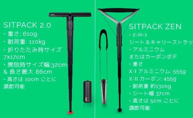 sit pack 4.jpg