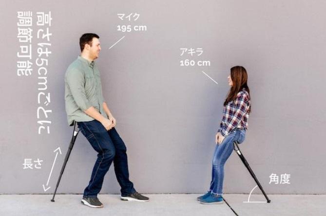 sit pack 6.jpg