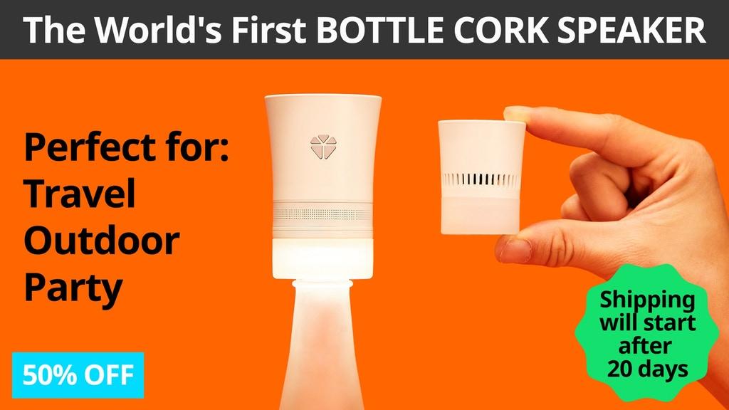 Cork1.jpg