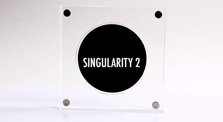SINGULARITY6.jpg